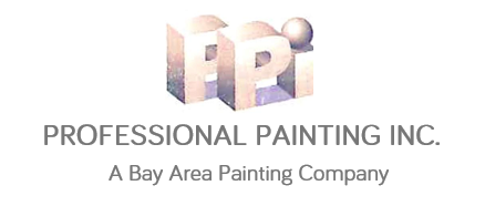 Professional Painting, Inc.