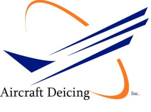 Aircraft Deicing, Inc.