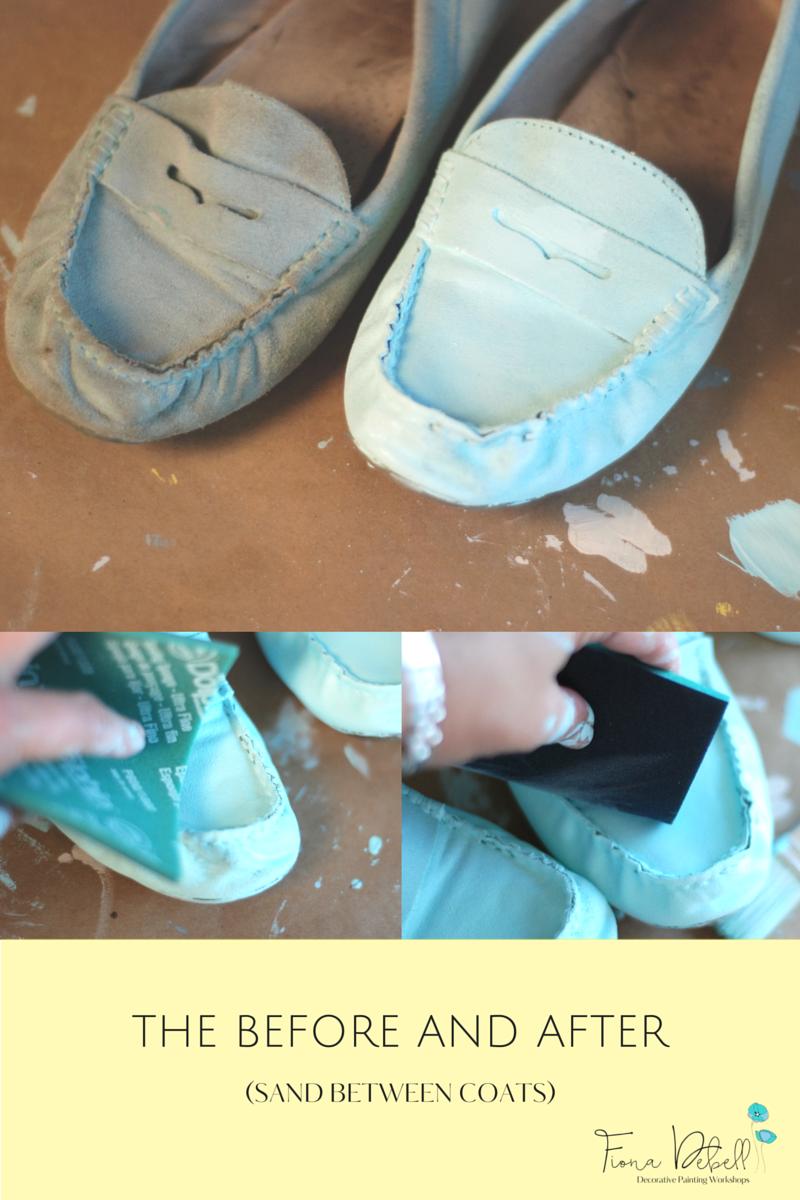 paintedshoes4