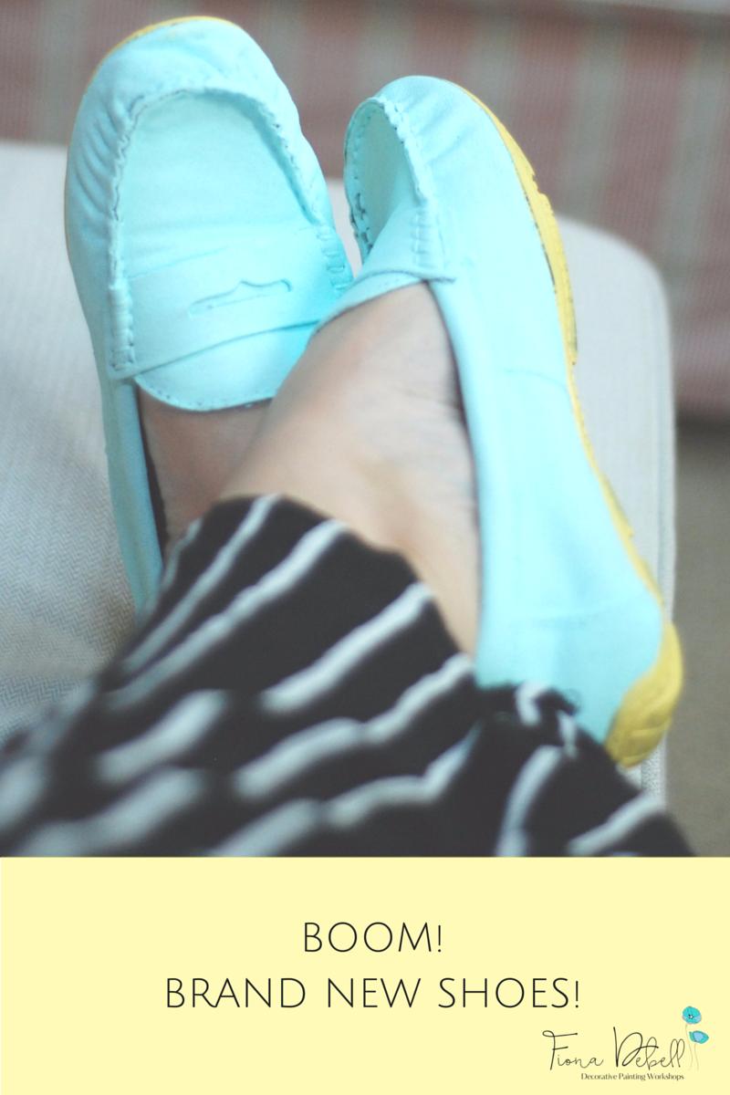 paintedshoes7