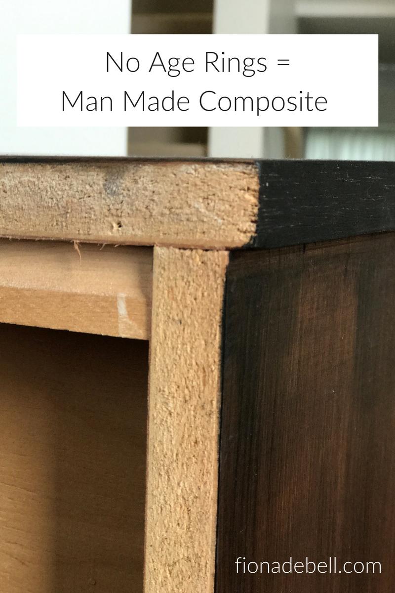 manmadecompositewood