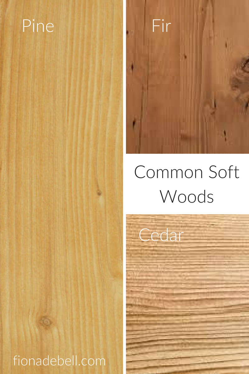 Common_softwood_varieties