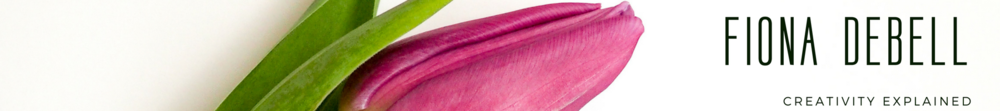 wide MY WEEK.png