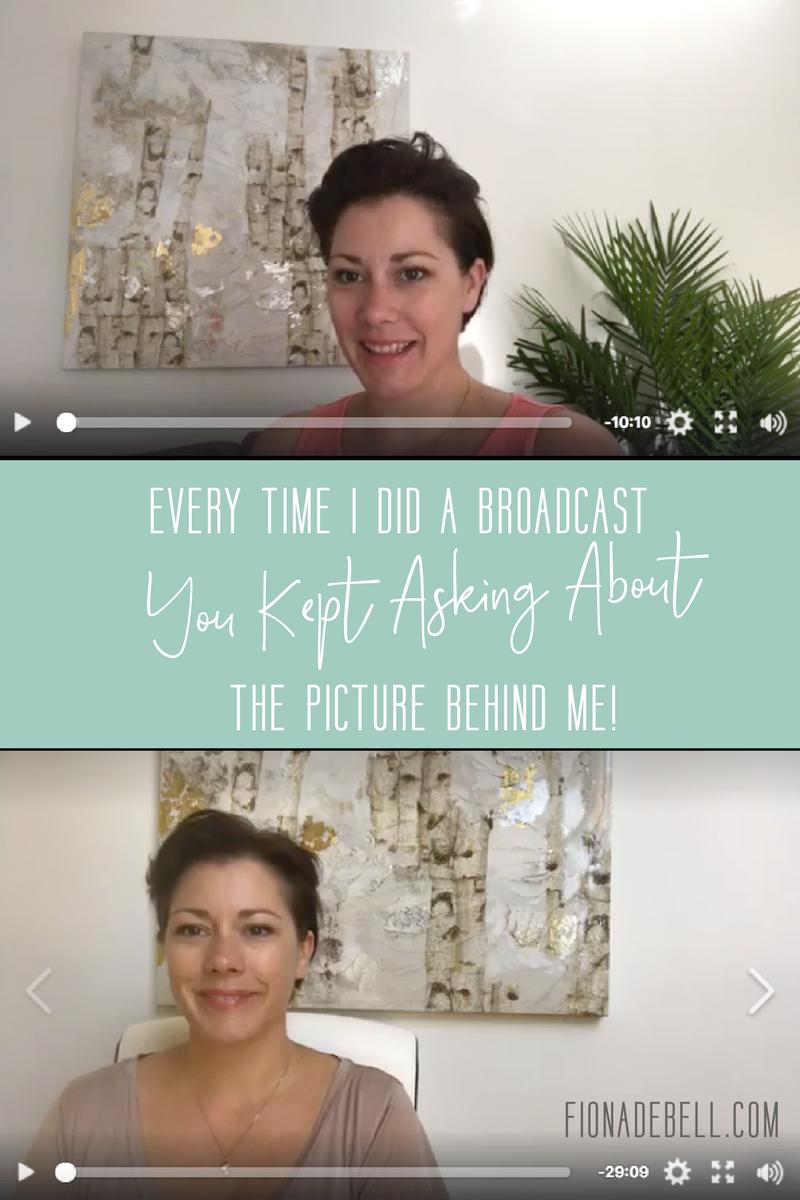 Fiona_Debell_video_stills