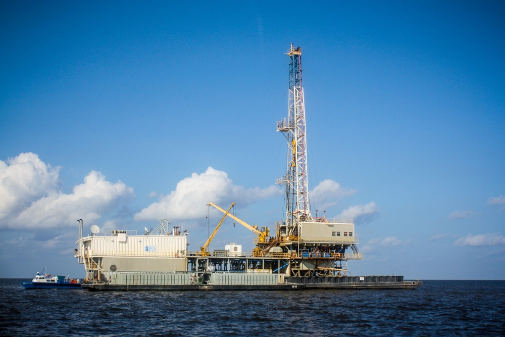 Drill Barge - Pearl Prospect.jpg