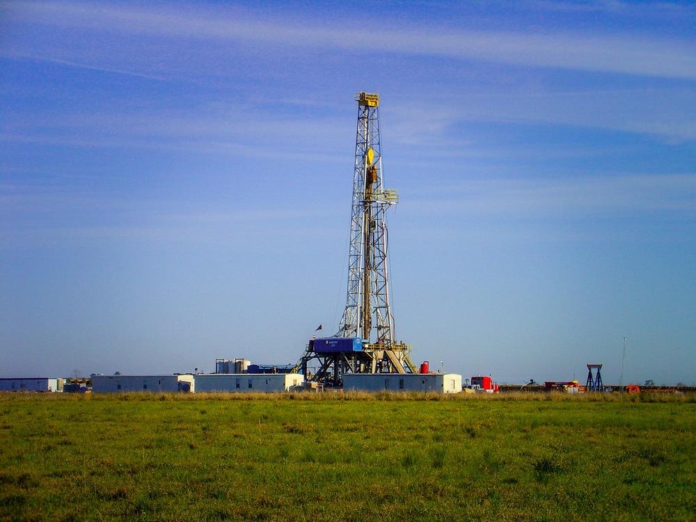 Drilling Rig.jpg