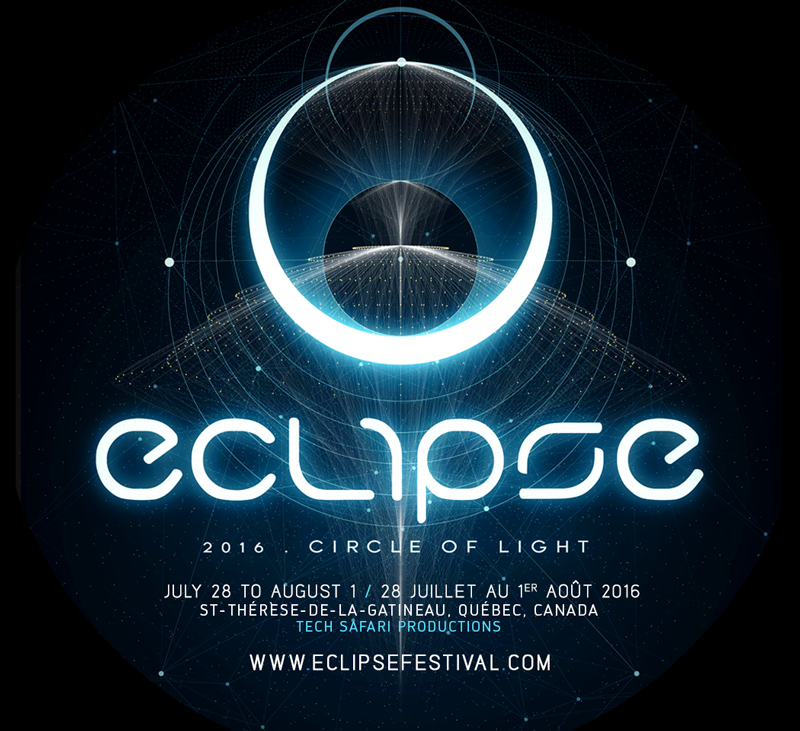 ECLIPSE 2016 FLYER