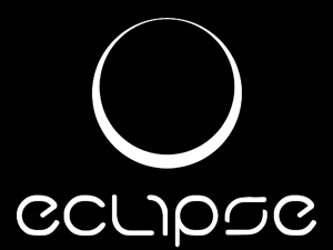 Eclipse Festival 2016 - Circle Of Light