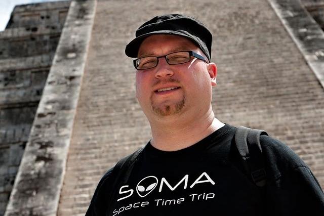 SOMA DJ SET2.jpg