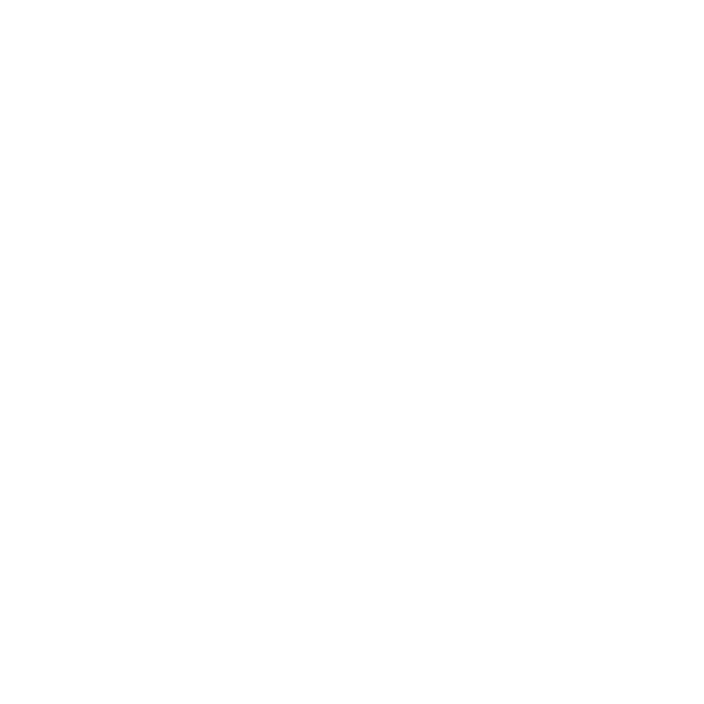 Eclipse Festival 2018
