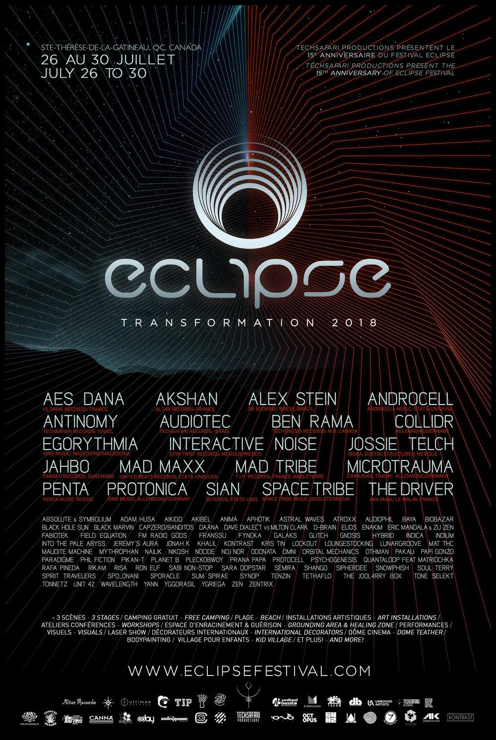 Poster_Eclipse2018_Finalll.jpg