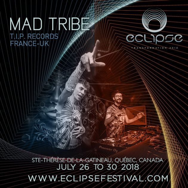 Eclipse_Fest_2018_instagram_MAD_TRIBE.jpg