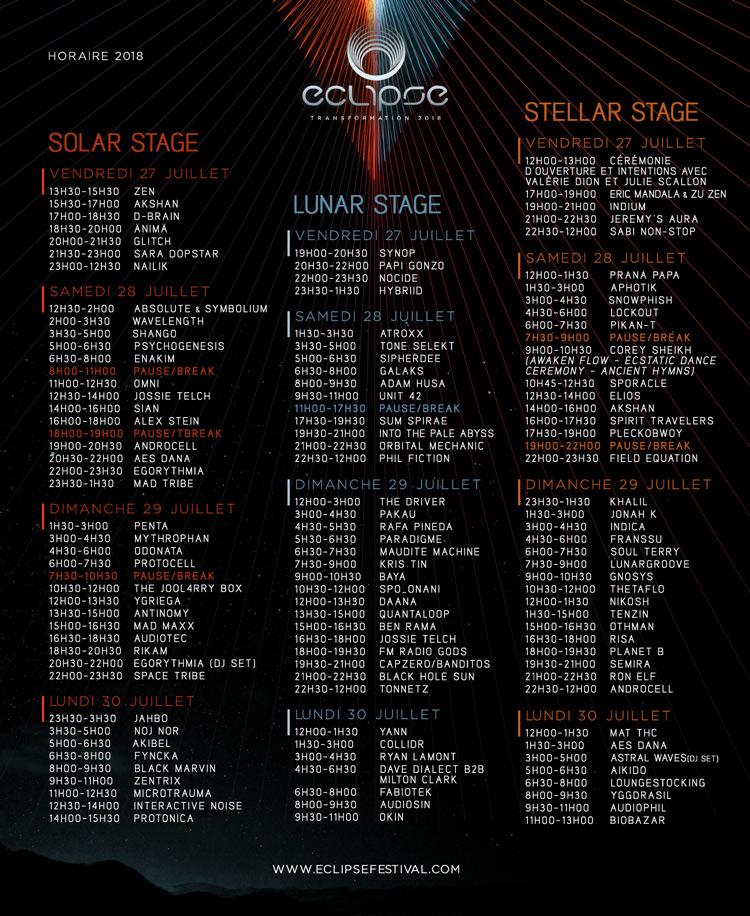 Timetable_Solar_2018_FR_750.jpg
