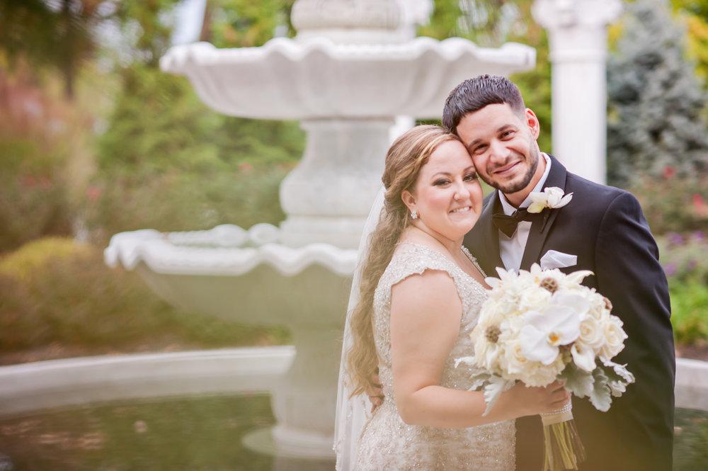 Ashley and Anthony 163.jpg