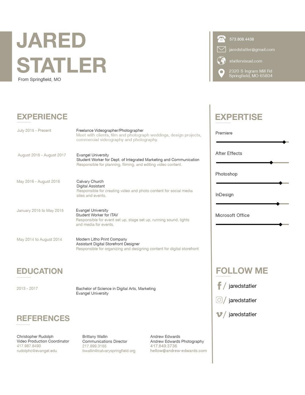 Jared Statler Resume.jpg