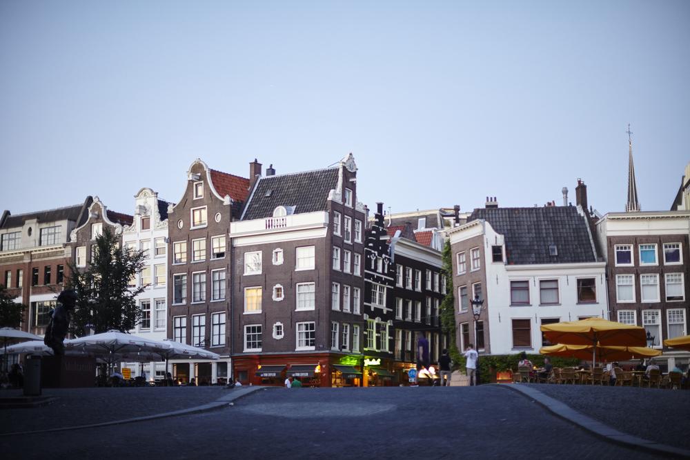 201506_amsterdam_0084.jpg