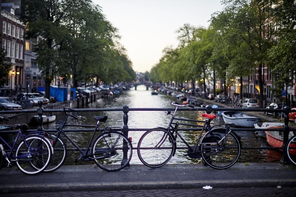 201506_amsterdam_0081.jpg