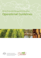 winery_wastewater_guidelines.png
