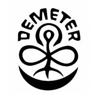 demeter-biodynamic-logo-200x200.jpg
