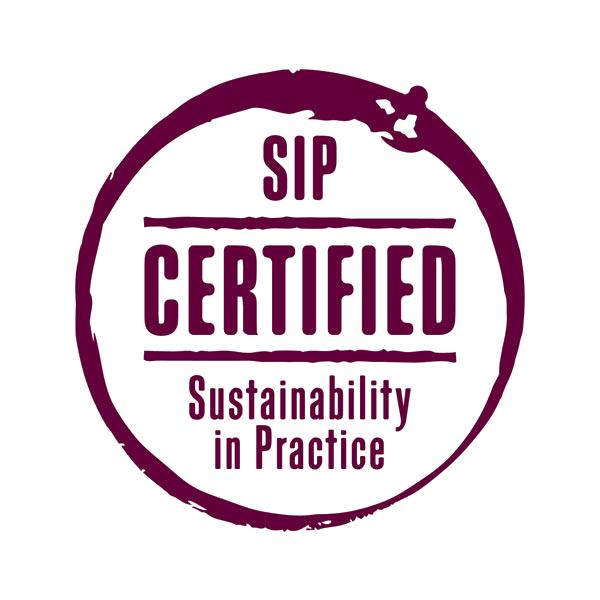 sip_logo-seal.png