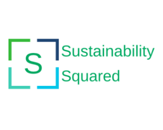 Sustainability Squared Logo square.png