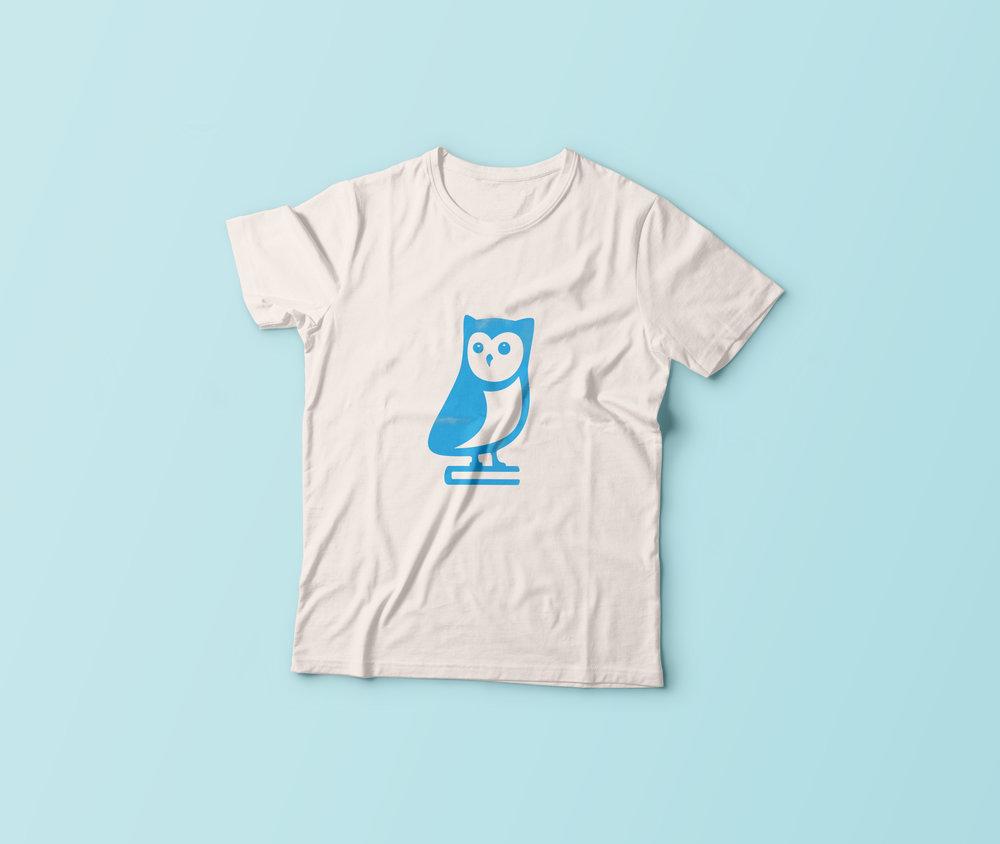 Storytime_shirt.jpg
