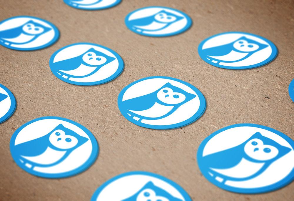 storytime_stickers.jpg