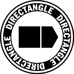 DIRECTANGLE PRESS
