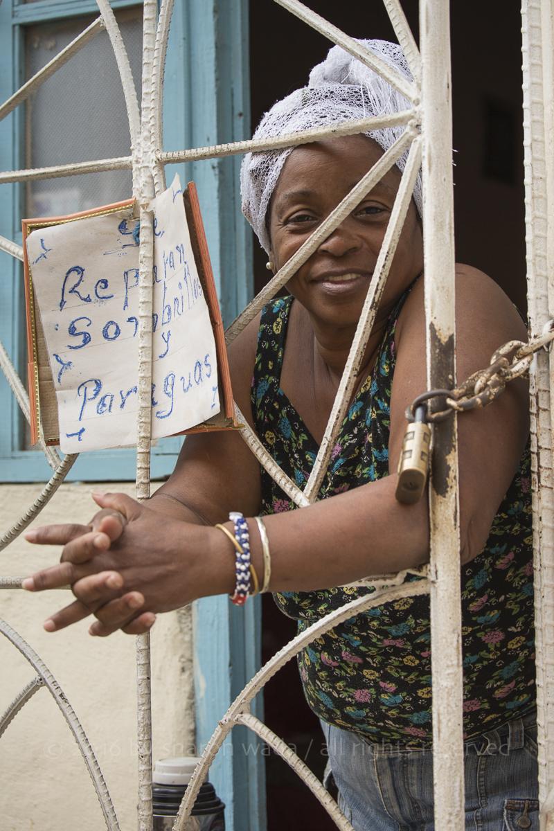Squarespace_Cuba-112.jpg