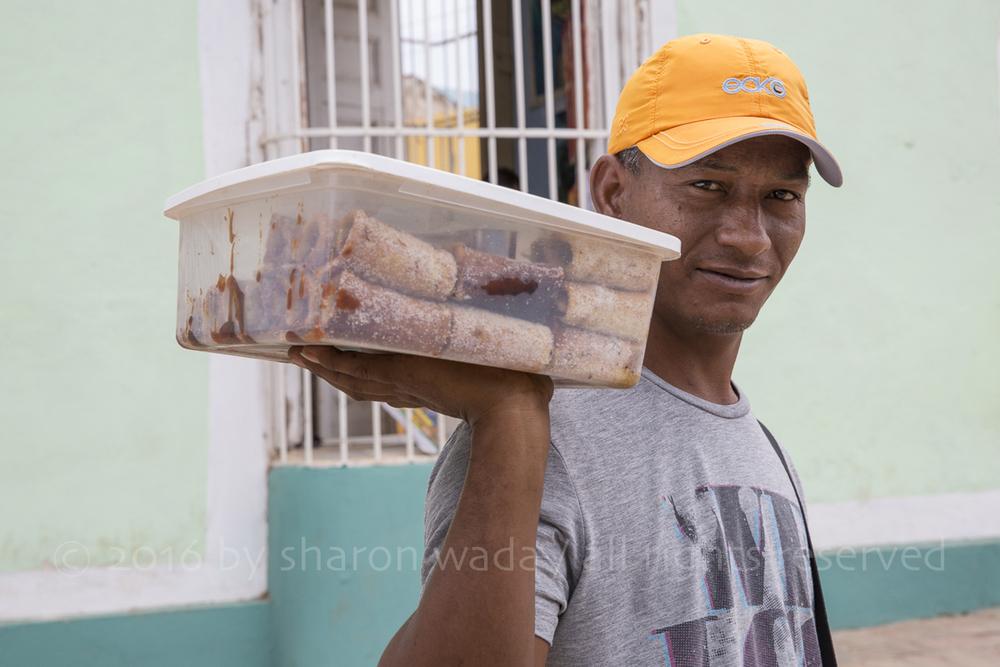 Squarespace_Cuba-170.jpg