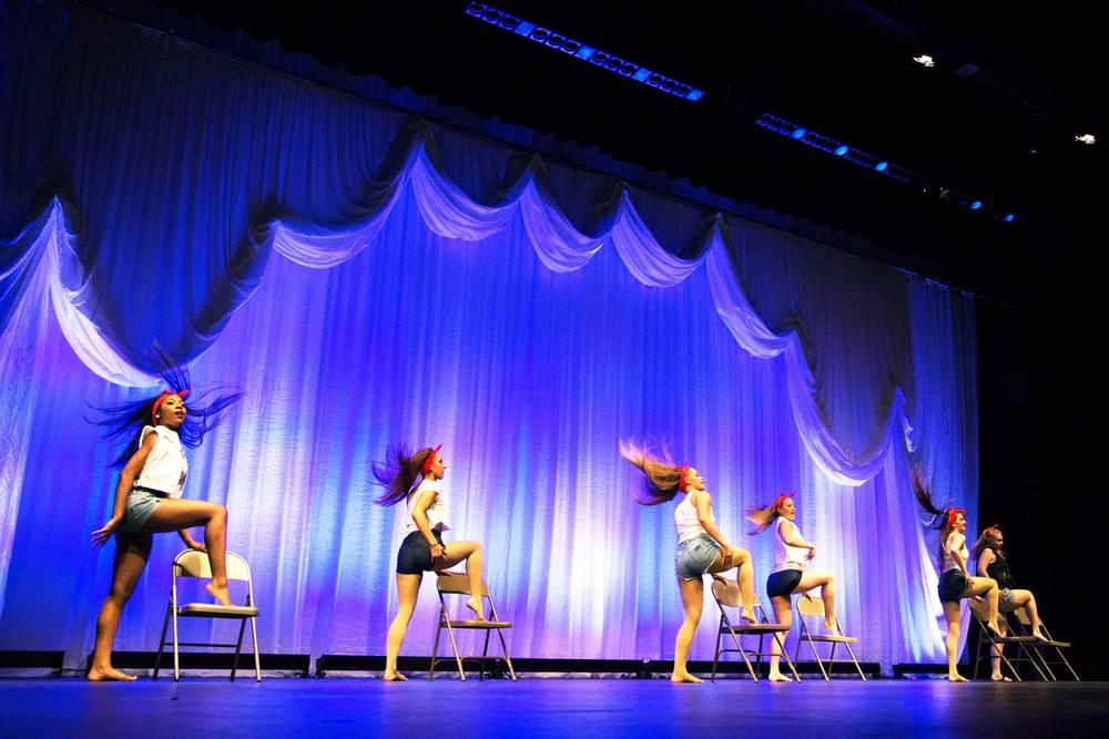 TDC_Recital2015_Friday5pm_28_MOD.jpg