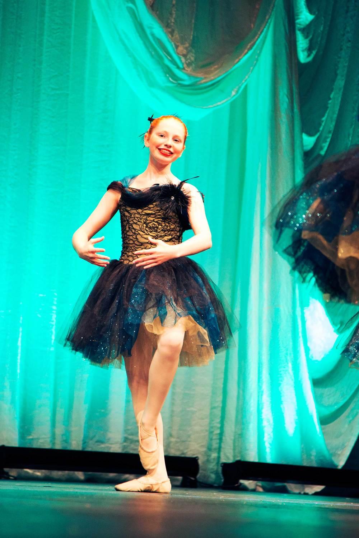 TDC_Recital2015_Friday5pm_82_MOD.jpg