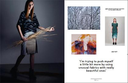 Fashion-Scandinavia_25634.jpg