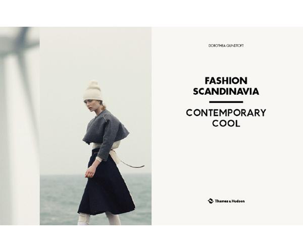 fashion-scandinavia_books_storm_3.jpg