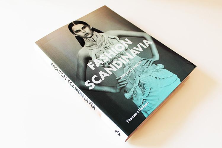 Fashion-Scandinavia-by-Dorothea-Gundtoft-Front-Cover.jpg