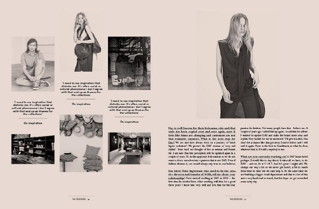 Fashion Scandinavia6_640.jpg