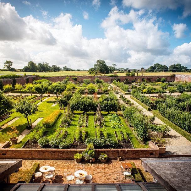 babington-gardens.jpg