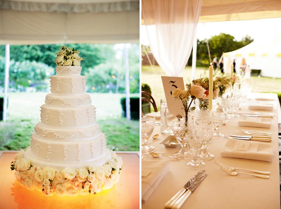 kate_moss_wedding-11.jpg