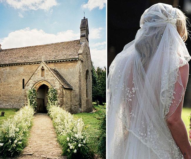 kate-moss-wedding-04.jpg