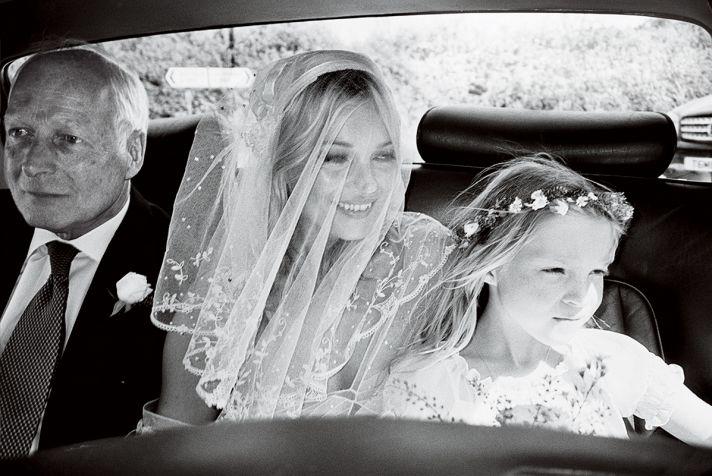 kate-moss-wedding-flower-girl-celeb-weddings__full.jpg