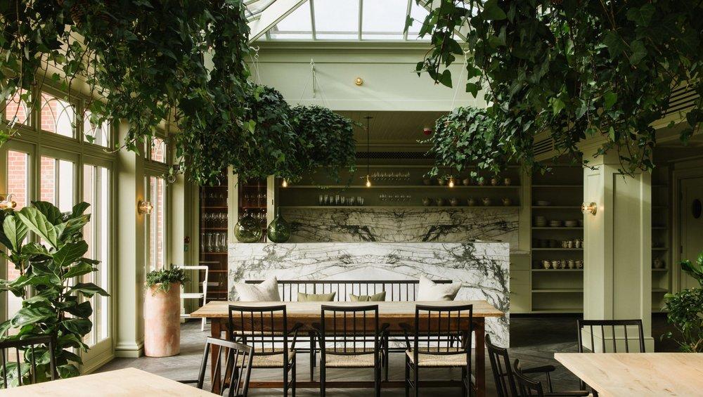 heckfield-greenhouse-1920x1085.jpg