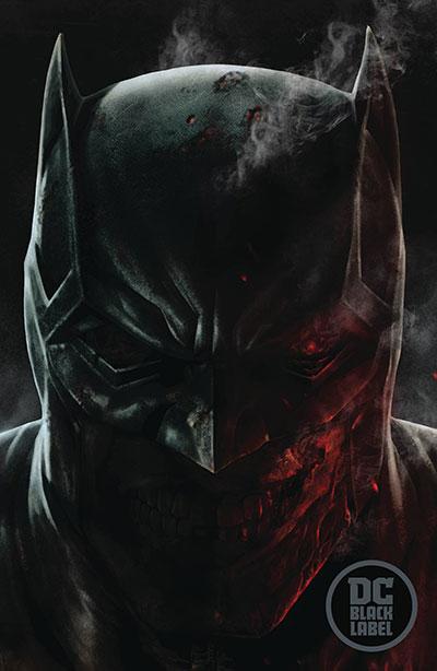 Batman-damned-1-1.jpg
