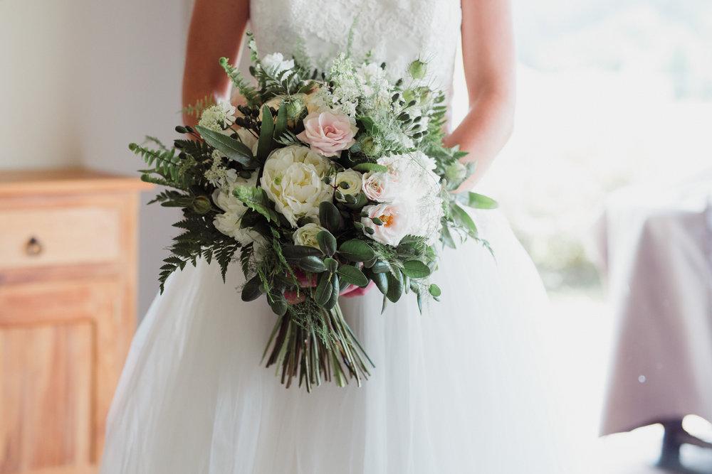 Bridal Preparation (42 of 43).jpg