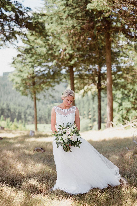 Bridal-Party-(31-of-127).jpg