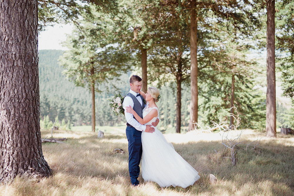 Bridal-Party-(39-of-127).jpg