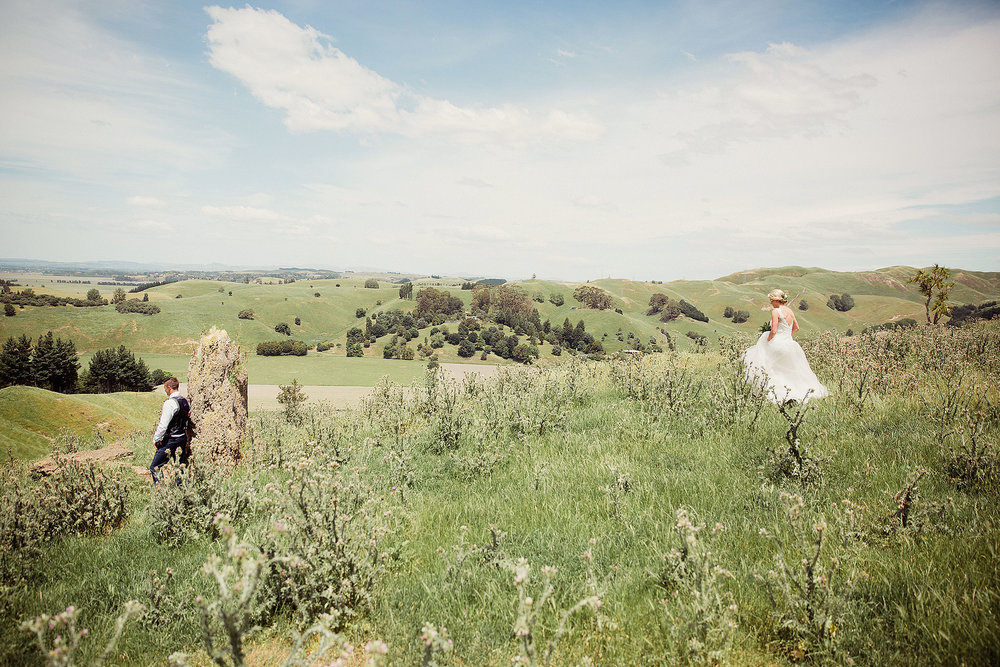 Bridal-Party-(3-of-127).jpg