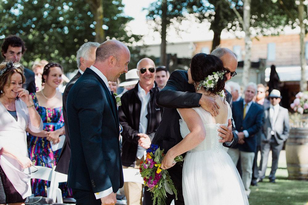 Bevin-Wedding-222.jpg