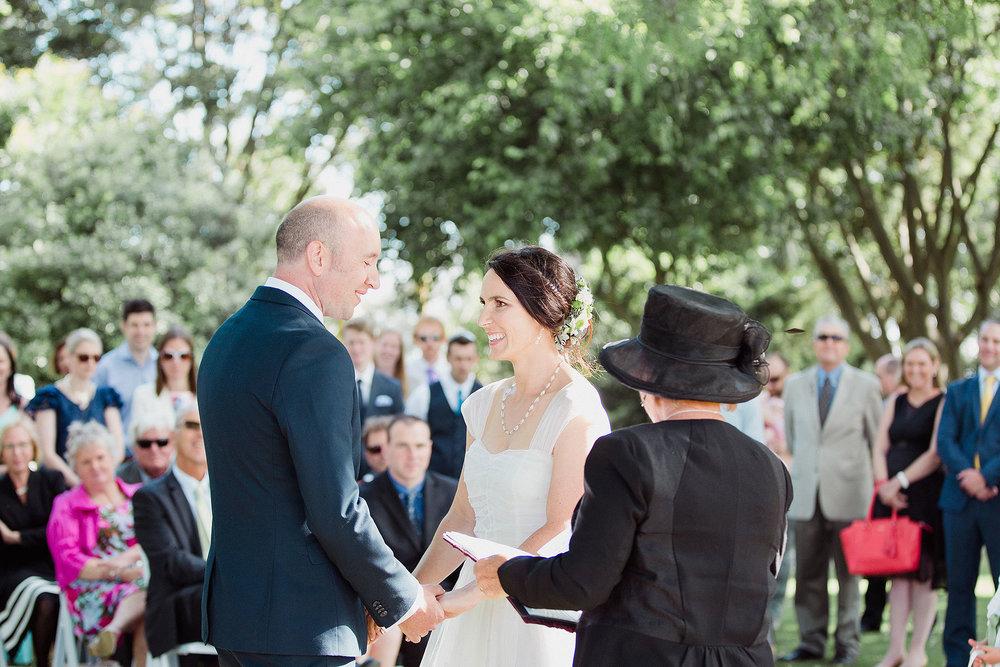 Bevin-Wedding-237.jpg