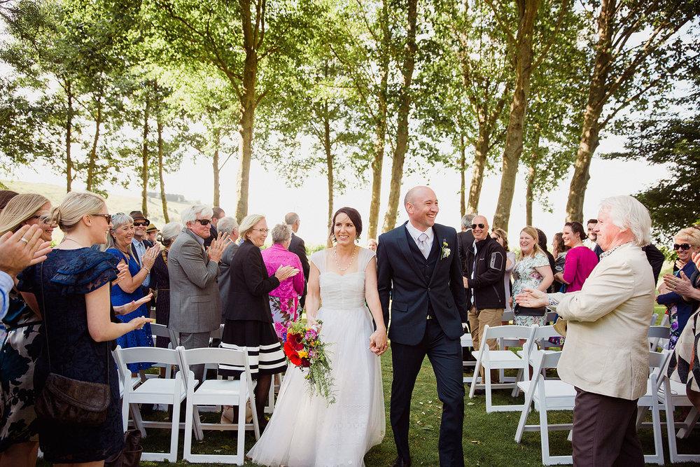 Bevin-Wedding-270.jpg