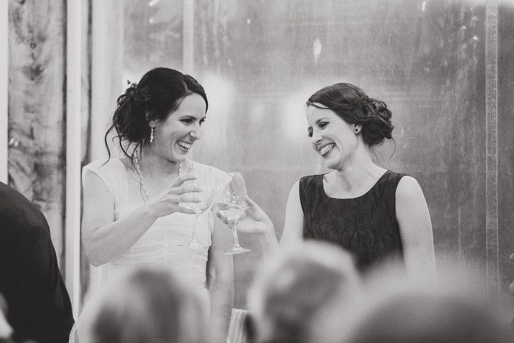 Bevin-Wedding-368.jpg